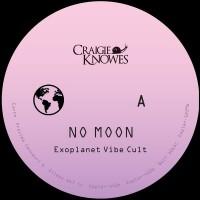 Purchase No Moon - Infinite Dreamz (EP)