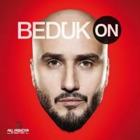 Purchase Bedük - On