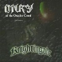 Purchase Onry Ozzborn - Knightingale