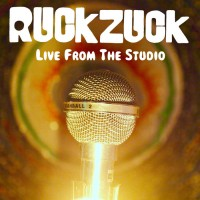 Purchase Ruckzuck - Live From The Studio
