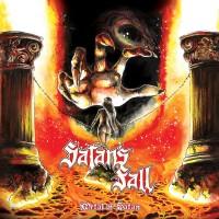 Purchase Satan's Fall - Metal Of Satan