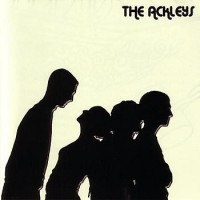 Purchase The Ackleys - The Ackleys