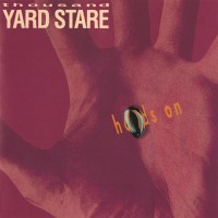 Purchase Thousand Yard Stare - Hands On