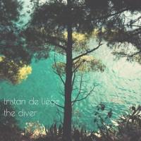 Purchase Tristan De Liège - The Diver