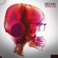 Purchase Bedük - Overload