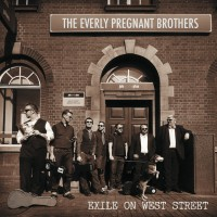 Purchase Everly Pregnant Brothers - Exile On West Street