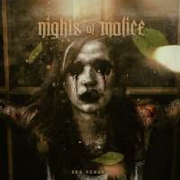 Purchase Nights Of Malice - Our Penance