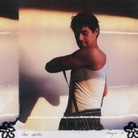 Purchase Omar Apollo - Imagine U (CDS)