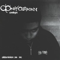 Purchase Onry Ozzborn - Owleye