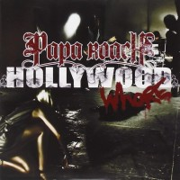Purchase Papa Roach - Hollywood Whore (EP)