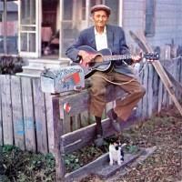 Purchase Sam Chatmon - The Mississippi Sheik (Vinyl)