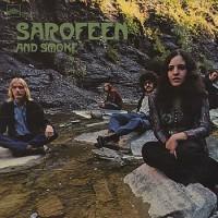 Purchase Sarofeen & Smoke - Sarofeen & Smoke (Vinyl)