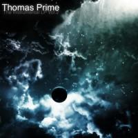 Purchase Thomas Prime - The Instrumental LP Vol. 2