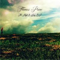 Purchase Thomas Prime - The Night & Day (EP)