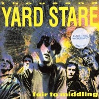 Purchase Thousand Yard Stare - Fair To Middling