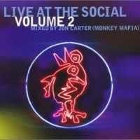 Purchase VA - Live At The Social Vol. 2