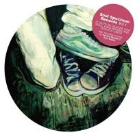 Purchase VA - Soul Spectrum Records Vol. 1