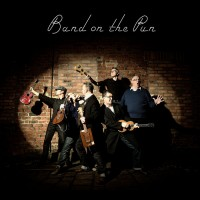Purchase Everly Pregnant Brothers - Band On The Pun