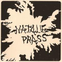 Purchase Natalie Prass - Sense Of Transcendence