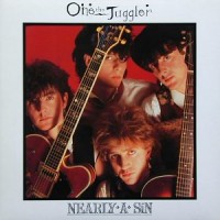 Purchase One The Juggler - Nearly A Sin (Vinyl)