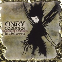 Purchase Onry Ozzborn - In Between