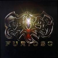 Purchase Pavor - Furioso