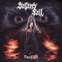 Purchase Satan's Fall - Past Of