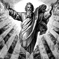 Purchase Thomas Prime - Dear God (CDS)