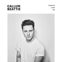 Purchase Callum Beattie - People Like Us