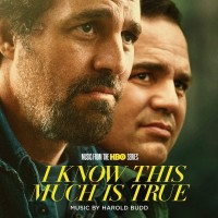 Purchase Harold Budd - I Know This Much Is True (Music From The Hbo Series)