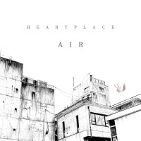 Purchase Heartplace - Air