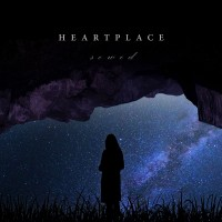 Purchase Heartplace - Sewed