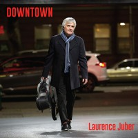 Purchase Laurence Juber - Downtown