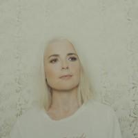 Purchase Natalie Slade - Control