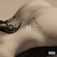 Purchase Niia - II: La Bella Vita