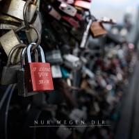 Purchase Nimo - Nur Wegen Dir (CDS)