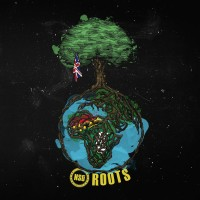 Purchase Nsg & Randy Valentine - Roots