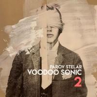 Purchase Parov Stelar - Voodoo Sonic (The Trilogy, Pt. 2) (EP)