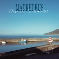 Purchase Madredeus - Capricho Sentimental