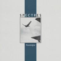 Purchase Spectres - Nostalgia
