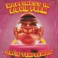 Buy Alfie Templeman - Happiness In Liquid Form (CDS) Mp3 Download