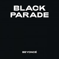 Purchase Beyonce - Black Parade (Extended Version) (CDS)