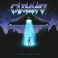 Buy Catalano - Nightfighter Mp3 Download