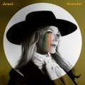Buy Jewel - Grateful (CDS) Mp3 Download