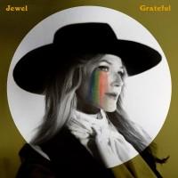 Purchase Jewel - Grateful (CDS)