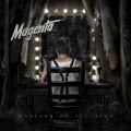 Buy Magenta - Masters Of Illusion Mp3 Download