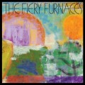 Buy The Fiery Furnaces - Down At The So And So On Somewhere (CDS) Mp3 Download