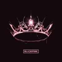 Purchase Blackpink - The Album