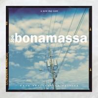 Purchase Joe Bonamassa - A New Day Now (20Th Anniversary Edition)