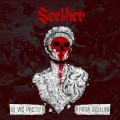 Buy Seether - Si Vis Pacem, Para Bellum Mp3 Download